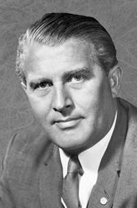 https://blog.world-mysteries.com/wp-content/uploads/2018/11/wvonbraun.jpg